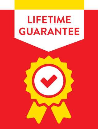 lifetime-support-guarantee