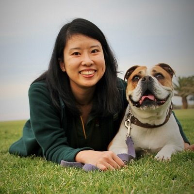 dog-training-melbourne-north