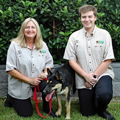 dog-training-experts-perth-wa