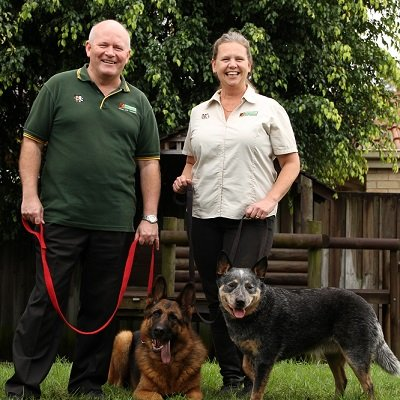 birrells_dog_trainers_bark_busters